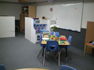 Image: 9 - 12 Room