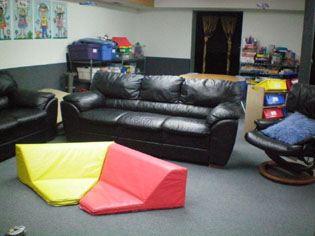 Image: Play Room